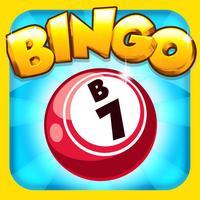 Bingo Big Fish - Bingo Tournaments & More