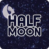 HalfMoonKSA