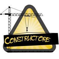 Constructore