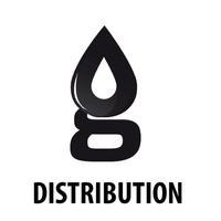 RigER Distribution