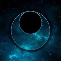 RiftRoller: Arcade Space Game