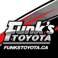 Funk's Toyota