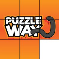 Puzzle Way