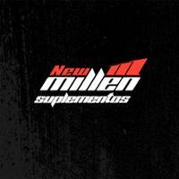 New Millen App