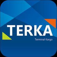 Terka Mobile