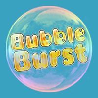 iBubble Burst