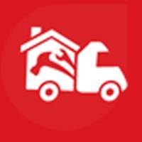 EasyGo PRO - Home Improvements