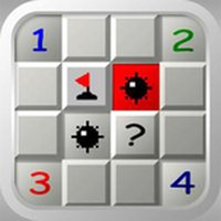 Minesweeper free classic - Defuses bombs now!