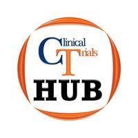Clinical Trials Hub