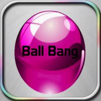 Gyro ball Dodge the line 2d game free