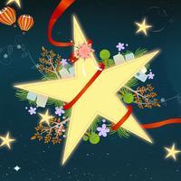 Hi Star Free Game