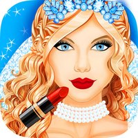 Wedding Salon. My makeup and hair beauty salon