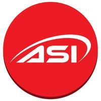 ASI Mobile App
