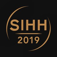 SIHH Official