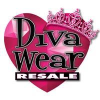 Divawear Resale