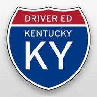 Kentucky DMV DDL Driver License Reviewer