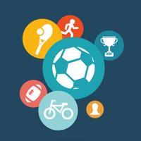 Sport Club Manager: Run your association
