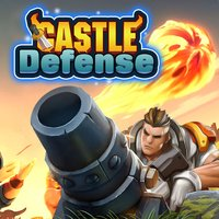 Castle Island Defense