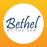 Bethel By The Sea