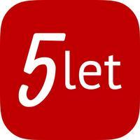 5let.net