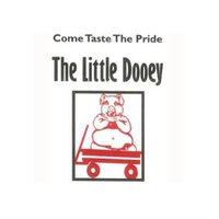 The Little Dooey