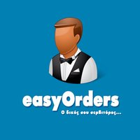 easyOrders