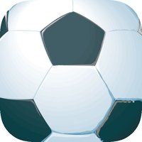 Dribble King - Suarez Special - Pass the Defense and Score a Goal