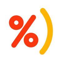 Inby: Sales, Discounts, Clearances & Deals App
