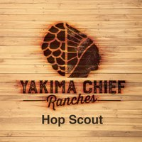 YCR Hop Scout