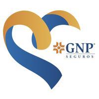 GNP Cuida tu Salud