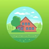 Dream House - Explorer