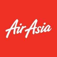 AirAsia's Investor Relations