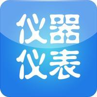 中国仪器仪表微商城