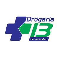 Drogaria 13 de Novembro