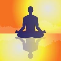 АнтиСтресс. 10 способов избавиться от стресса.