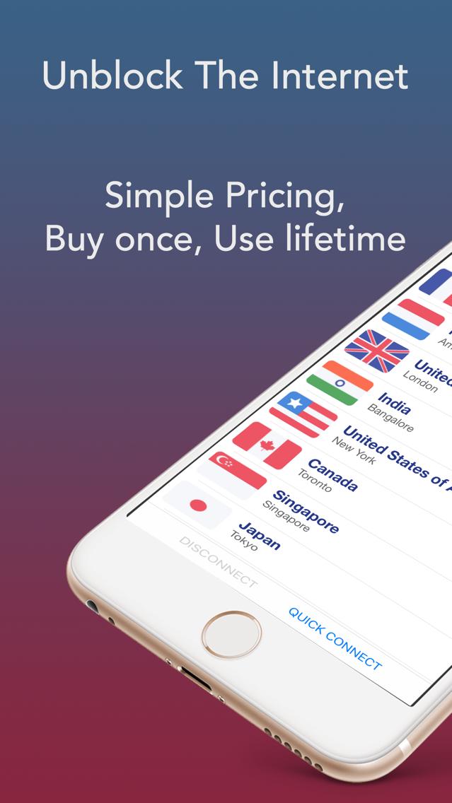 Lifetime Premium Vpn Pro App For Iphone Free Download Lifetime Premium Vpn Pro For Iphone Ipad At Apppure