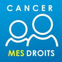 CANCER MES DROITS