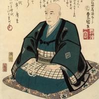 Hiroshige 154 Paintings ( HD 150M+ )