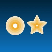 Grand Lotto Euromillions