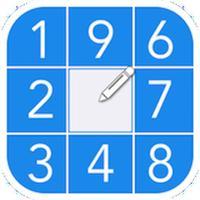 Sudoku Master-crossword puzzle
