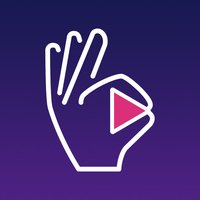 VidYo - Video Editor & Filters