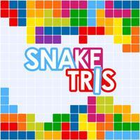 Snaketris!