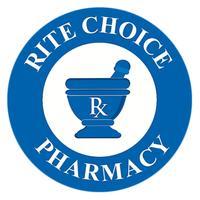 Rite Choice Pharmacy (Alberta)