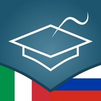 Italian | Russian AccelaStudy®