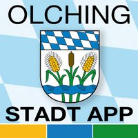 Stadt Olching