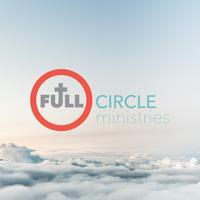 Full Circle Ministries