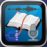 Scripture Audio Recorder