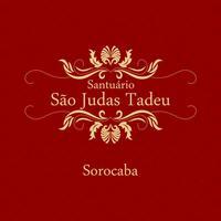 Santuário São Judas Tadeu - Sorocaba
