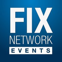 Fix Network Events