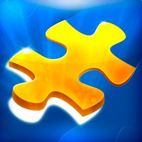 Jigsaw-Puzzle Mania